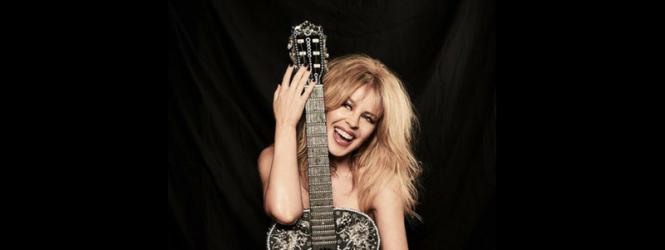 ¡Felices 50! Kylie Minogue, sus 10 Mejores canciones