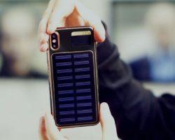 ¿Puede un Iphone X costar US $4500?
