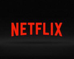 Estrenos y retiros de Netflix en Mayo