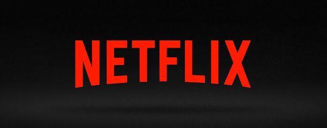 Estrenos de Netflix en Junio de 2018