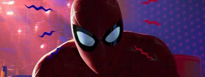 Sony Pictures le apuesta a una nueva animación