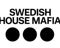 Swedish House Mafia de regreso al estudio de producción luego del verano europeo.
