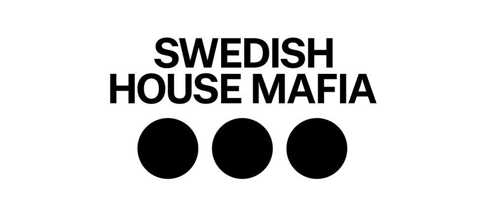 Swedish House Mafia, sin manager…