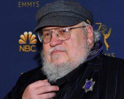 La Septuagésima entrega de los premios Emmy