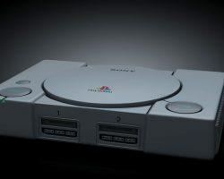 Sony cumple el deseo de muchos gamers